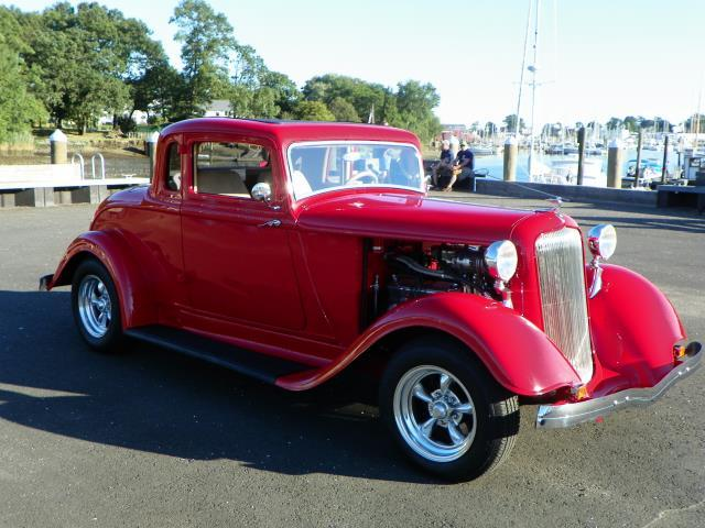 Classic cars for sale napoli classic cars for 1933 plymouth 5 window coupe